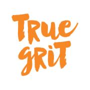 True Grit Logo