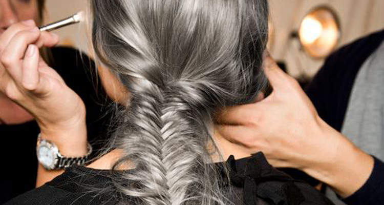 get-the-look-fishtail-braid-feature