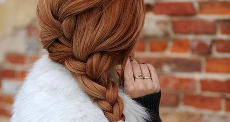 get-the-look-french-braid-feature