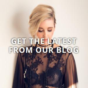 sidebar-blog