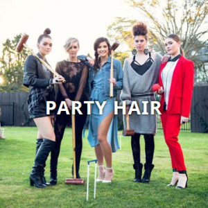 sidebar-party-hair