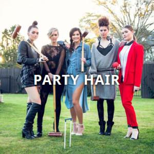 sidebar-party-hair