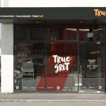True Grit Salon-15