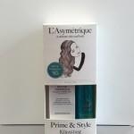 Kerastase Prime & Style L'Asymetrique styling kit