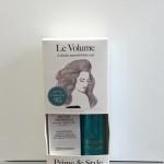 Kerastase Prime & Style Le Volume styling kit