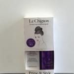 Kerastase Prime & Style Le Chignon styling kit