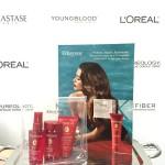 Kérastase Soleil CC Cream pack  http://truegrit.co.nz/2015/11/the-secret-to-great-holiday-hair/