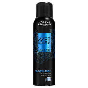 loreal-wet-domination-shower-shine-160-ml