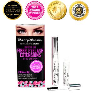 Cherry Blooms Fibre Lashes Extensions Mascara-500x500