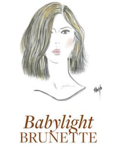 Babylight-Illustration