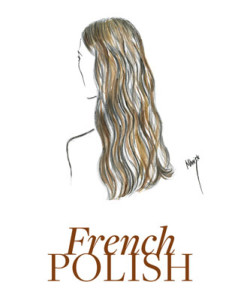 French-Polish-Illustration-2