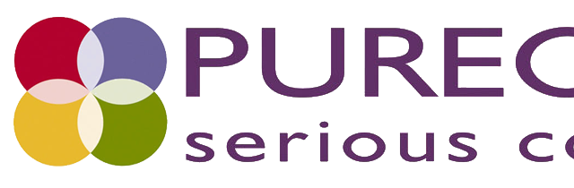 pureology_logo_long_transp