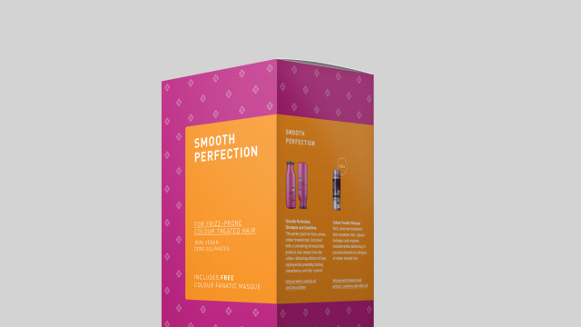 Pureology-Christmas-Pack-2016-Smooth-Perfection-RRP83