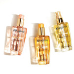 the-quintessence-of-luxury-oils-picture1