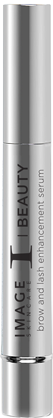 i-beauty-brow-and-lash-enhancement-serum_1