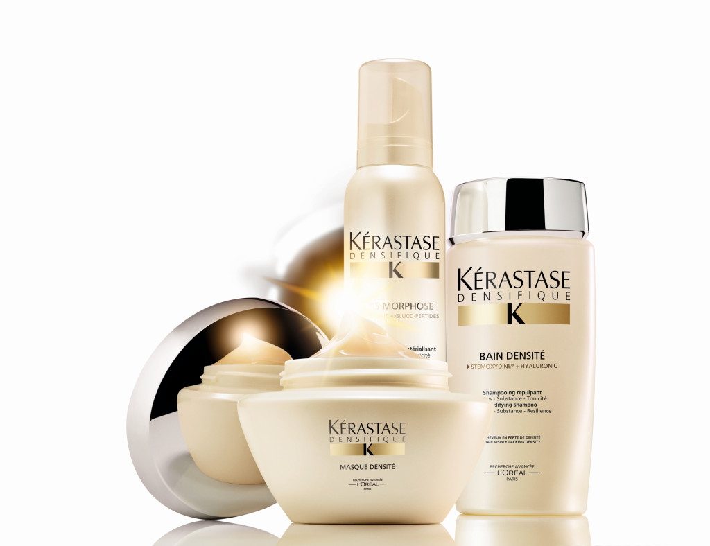 Kerastase-Densifique-collection-from-RRP42.00